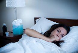 تشخیص آلرژی ها توسط FDA با تایید این روش