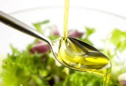 بررسی 10 خاصیت طلایی زیتون برای حفظ سلامتی