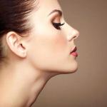 دکتر مقیمی: تاثیرات عمل جراحی بینی بر حس بویایی
