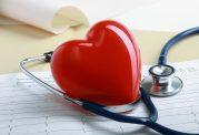 درمان نوزادانی که مادرزادی به بیماری های قلبی مبتلا هستند