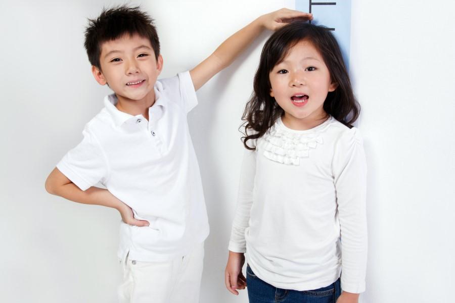 مصرف غیرمنطقی هورمون رشد در کودکان چه عوارضی دارد؟