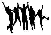 رقص چه فوایدی برای سلامت روح و روان دارد؟