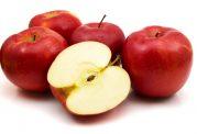 آشنایی با خواص تغذیه ای سیب