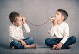 دلایل بروز لکنت زبان و راهکارهای درمان آن