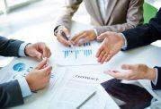 راهکارهای موثر برای درک دیگران در مذاکره