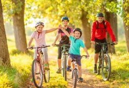 راهکار مناسب برای افزایش انگیزه ورزشی