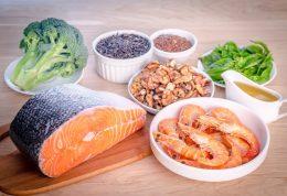 عوارض افزایش کلسترول خوب بر سلامت قلب