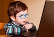 چه کودکانی در معرض خطر مجرمان اینترنتی قرار دارند؟