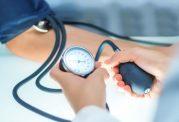 یافته های جدید پزشکی در مورد نوسانات فشار خون