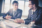 ارتباط ژنتیکی برای صفت رهبری