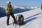 توصیه های پزشکی برای سفر به کوهستان