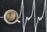 تقویت سلامتی با نوشیدن قهوه