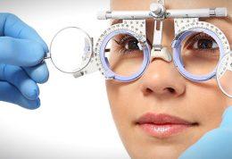 کشف روشی جدید برای درمان نابینایی ارثی