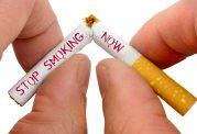روش های ترک سیگار در هفته های اول