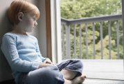عوارض مخرب تنهایی و انزوای کودکان