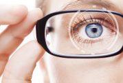 بهترین زمان برای عمل جراحی چشم چه سنی است؟