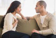 نشانه های عشق همسر