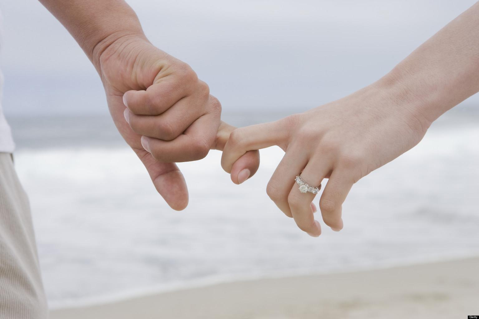 افزایش رضایت همسر از زندگی مشترک
