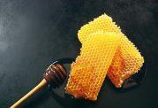 هشدار در مورد خوردن عسل