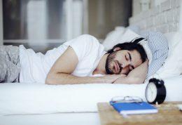 فواید خواب نیمروزی