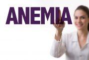 توصیه های پزشکی در مورد کم خونی در زنان باردار