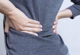 بررسی اصلی ترین روش ها برای تشخیص و معالجه کمردرد
