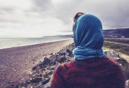 فواید تنهایی برای افزایش سلامت روح و روان