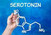 تنظیم هورمون سروتونین در بدن