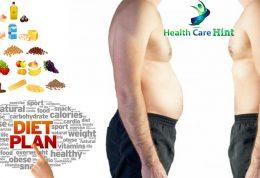 راهنمای کاهش وزن 30 روزه