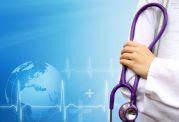 عذر خواهی پزشکان به دلیل تاخیر در پرداختها