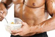 راهنمایی های خوراکی قبل و بعد از ورزش