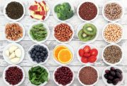 خواص مواد غذایی تخمیر شده برای بدن