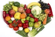 تغییر الگوی تغذیه با افزایش سن