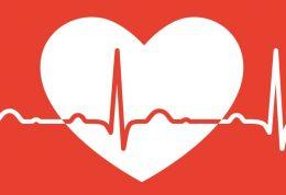 تشخیص بیماری قلبی با استفاده از لب و ناخن ها