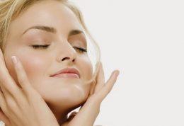 برای بهبود پوست و موهایتان از چه ویتامین هایی استفاده کنید؟