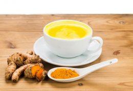 9 فایده چای زردچوبه را بشناسیم