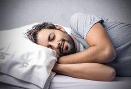 6 کلید طلایی برای داشتن خوابی راحت و آسوده