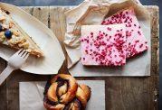 خوردن بیش از حد غذاهای قندی را چگونه جبران کنیم؟