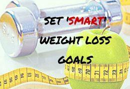 نگهداری از وزن پس از لاغری