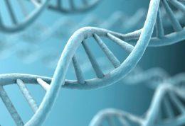 مقابله با بیماری های ژنتیکی