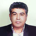 دکتر غلامرضا اکبری