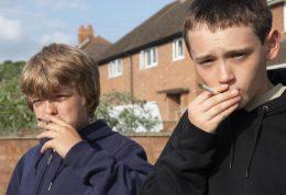 آیا می توان سیگار بیخطر تولید کرد؟