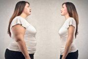 ترفندهای جالب و متفاوت برای لاغری