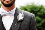 رسم و رسوم همسرداری برای مردان