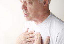 بررسی علائم و علل ابتلا به بیماری آسم