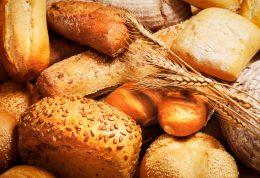 روش هایی برای تازه نگه داشتن نان