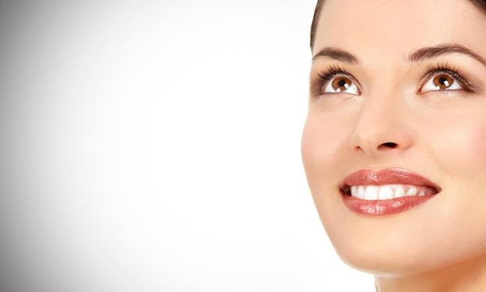 هزینه سفید کردن دندان سفید کردن دندان بلیچینگ دندان