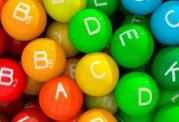 کمبود این ویتامین ها در بدن سبب اضافه وزن می شود