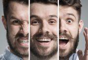 روشی جدید برای تشخیص احساسات انسانی
