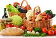 برای افزایش طول عمر از این برنامه ی غذایی پیروی کنید